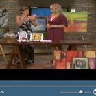 KOIN TV Local Channel 6 Local Art Events