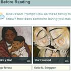 Literacyhead Magazine, Issue 1: The Art of Teaching Reading