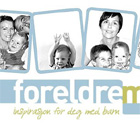 Foreldremanualen (a popular parenting blog in Norway)