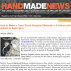 HandMade News