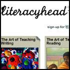 Literacyhead Magazine