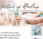 Stones Of Healing Blog