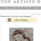 Top Artists Directory