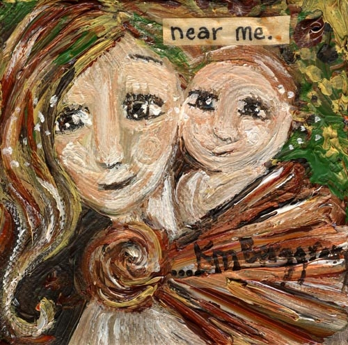 Near Me (sold)