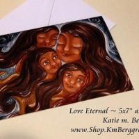 LoveEternal5x7