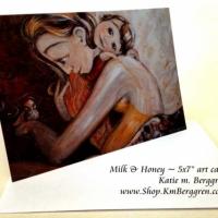 Milk&Honey5x7
