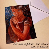 ClearEyedConfidence5x7