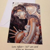 LoveAffair5x7