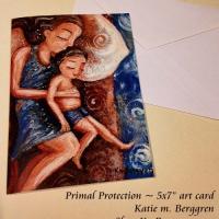 PrimalProtection5x7