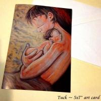 Tuck5x7