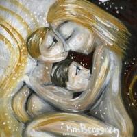 Healing Me (sold)