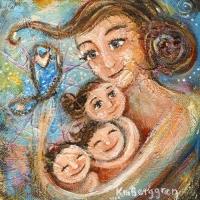 Beloved Jewels by Katie m. Berggren