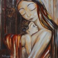 Drape by Katie m. Berggren