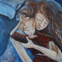 Gratitude by Katie m. Berggren