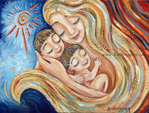 Cherished Time (sold)