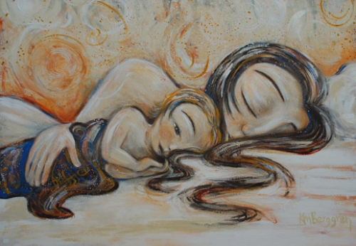 Recharge (sold)