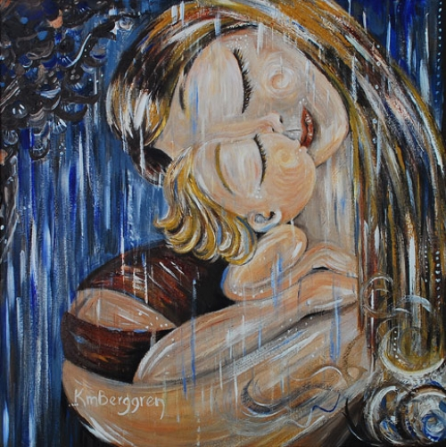 Undiluted (sold)