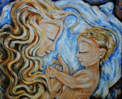 In Kind (sold)