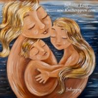 Infinite Love (sold)
