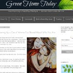 Green Home Today