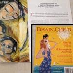 t-BrainChildSummer2014500