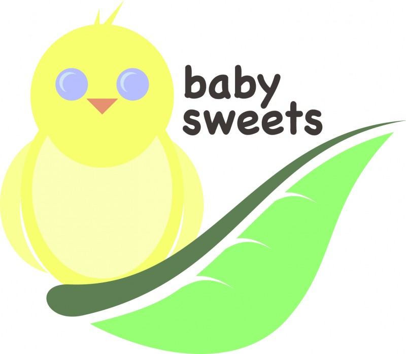 Baby Sweets