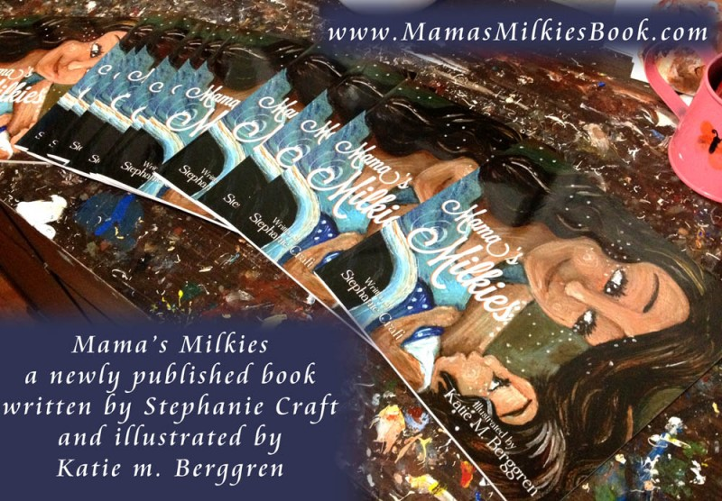 MamasMilkiesStackOfBooksWeb2