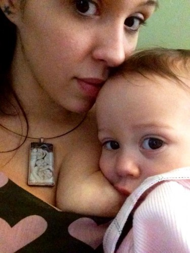 breastfeeding-pendant
