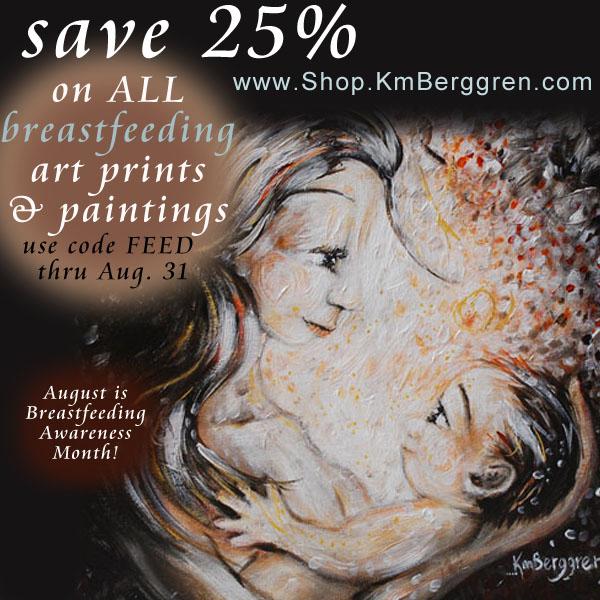 save 25% through Aug 31!