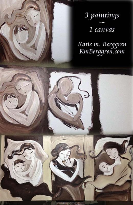 3Ptgs1Canvas - Katie m. Berggren