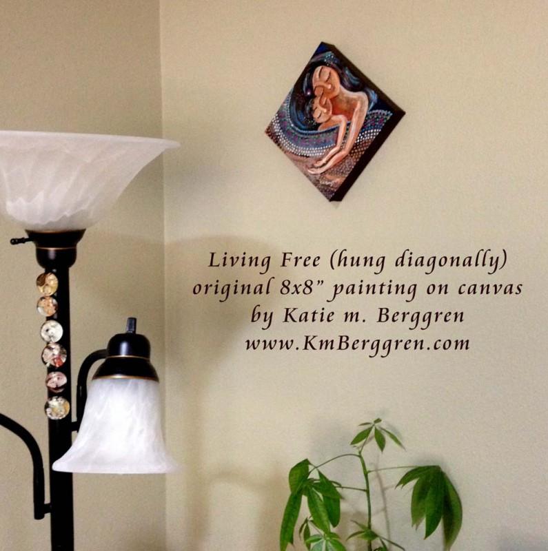 LivingFree-ONWallDiagonal-1000