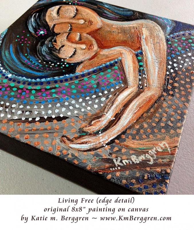 LivingFree-edgedetail900