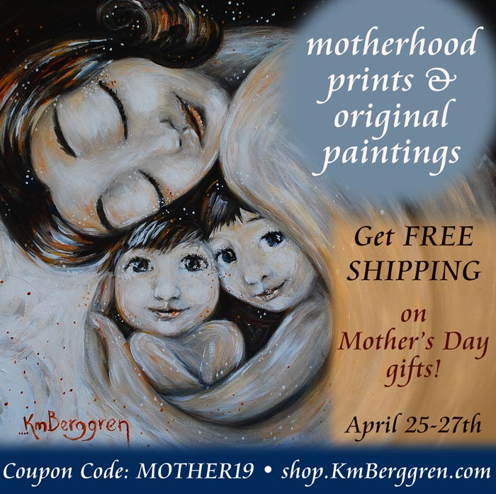 Free Shipping for 3 days ~ The Healing You Can Do… artwork complete!