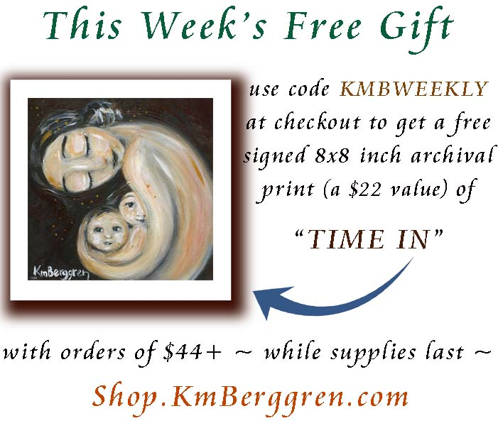Free Gift, Free Coloring Page, New Paintings